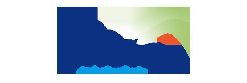Fynotej logo viejo